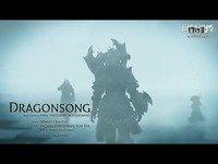 《最终幻想14》资料片  主题曲