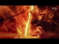 《梦幻西游 化境飞升》精彩花絮:倚天宝剑[高清版]-视频 免费观看