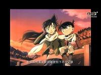 【动漫碎碎念】31——那些主角是小学生的动漫