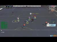 大杂烩第二十期自由足球