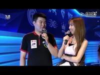 LGD vs QG 第2场 赛后LGD中单韦神采访6月28号