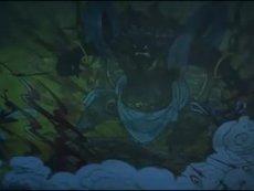 《天空之城》故事背景曝光