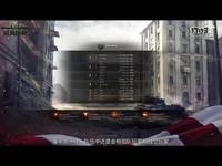 《坦克世界》新资料片空地联动预告