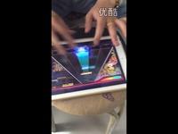 视频短片 节奏大师5KH少女幻藏加闪烁特效一级小师弟AC。7great。交流QQ8335330-_-