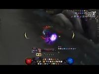 魔兽世界圣骑士PVP:欧服玩家Holybega第五部
