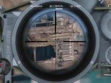《狙击手:幽灵战士2》剧情解说第三期:一个都不能