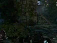 《狙击手:幽灵战士2》剧情解说第十期:一颗子弹,一