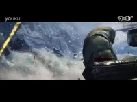 《激战2》宣布免费预告片