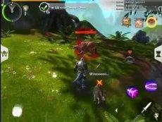 MMORPG大作《混沌与秩序2:救赎》IGN试玩