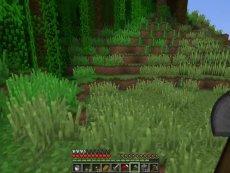 """特辑 我的世界 Minecraft【大霖】征服者生存【4】-""""IKU"""""""