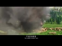 部落冲突coc林志颖,林俊杰图片