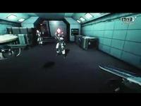 《攻壳机动队OL》10月1日欧美封测宣传片