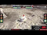 "DWC中国区预选赛2013年10月31日_AMIABLE VS VIEWSONIC-[""DWC"" 热"
