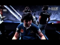 S5总决赛A组小组赛:KOO vs PNG