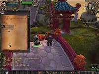 """熊猫人之谜来了,魔兽世界迎来中国风-""""游戏解说"""" 焦点内容"""