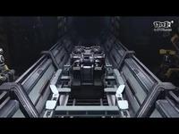 《全球使命2》机甲PVP_Trailer