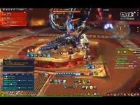 《剑灵》大神召唤灵剑12段双飞熔炉视频