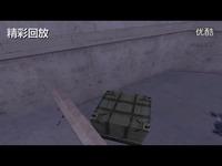 """《穿越火线杯具录像TOP20》:神奇穿越篇第三季_高清-[""""原创"""" 推荐"""