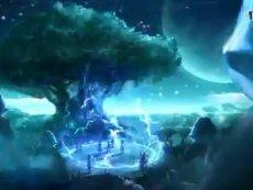《灵魂战神》今日开测 揭秘四大职业十种玩法
