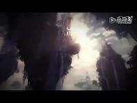 《失落的方舟》国服官方宣传片