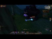 魔兽世界7.0神器任务  暗牧神器流程视频