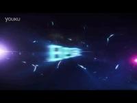 热播视频 《战舰世界》北上大魔王给你讲故事-战舰