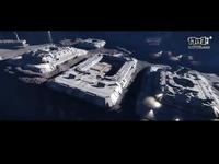 《星际公民》全新宣传视频