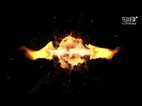 世界级战斗塔防端游《梦塔防S》宣传片震撼来袭