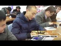 天下HD周年庆主题曲《莫问天下》 音频怪物
