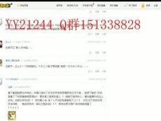 龙奇之王丫丫21244