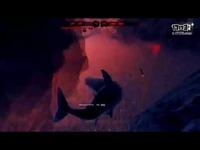93:深海恐惧症,你不得不玩的两款深水游戏