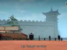 《赤壁之战》幻境新打法详解