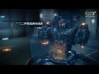 端游《终极决战》之【钢铁苍穹】BOSS战玩法展示
