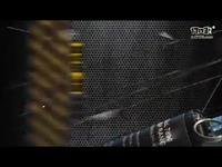 """《弹头奇兵》首个资料片""""战争之王""""正式发布"""