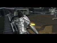 《星球大战》新资料片失落帝国的武士预告