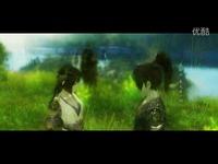 【天涯明月刀OL】牵丝戏(单曲MV)--排骨教主演唱版!-疏屿殊殊 热门片段
