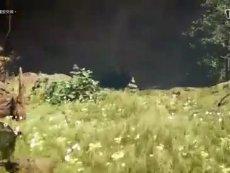 【孤岛惊魂】LOD解说 乌当的袭击 4