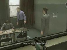 16 【暴雨】LOD解说 FBI 破罐破摔