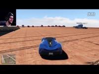 视频专辑 GTA 5 PC Online Funny Moments - RITA'S SK