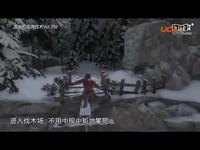 【UCG】热血最强: 《古墓丽影 崛起》邪道最速攻略