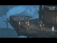 《古墓丽影:崛起》最高难度攻略 完结-0010