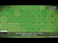 《文明OL》指导视频3