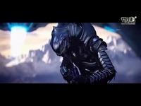 【Mr.Quin】Halo2 光环2 十周年纪念版 MV