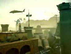 《彩虹六号围攻》DLC灰线行动宣传片