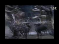 十二之天2视频1