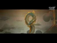 守望先锋第三部动画短片《双龙》英文原版