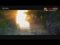 热播内容 《九阴真经》手游官方宣传片-官方宣传片