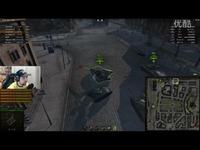 热门视频 锡城坑杀8转5与合理调度击杀减少敌方数量-原创