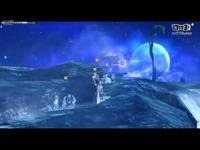 《刹那》自制剑灵短片-献给爱着剑灵的玩家们!