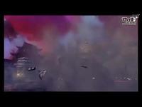 【??】《刹那》剑灵自制短片.献给爱着剑灵的玩家